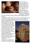 i fortid og nutid - Cramon Kulturrejser - Page 2