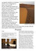 i fortid og nutid - Cramon Kulturrejser - Page 3
