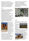 i fortid og nutid - Cramon Kulturrejser - Page 4