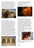 i fortid og nutid - Cramon Kulturrejser - Page 5