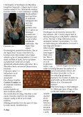 i fortid og nutid - Cramon Kulturrejser - Page 6