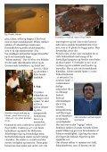 i fortid og nutid - Cramon Kulturrejser - Page 7