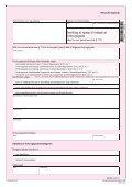 HM 007 - Bevilling af hjælp til indkøb af forbrugsgode - klxml - Page 2