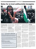 Læs som PDF - Internationale Socialisters Ungdom - Page 6