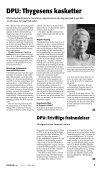 Sander støtter Herning - FORSKERforum - Page 3