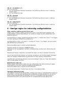 Vedligeholdelsesreglement - Frederikshavn Boligforening - Page 7