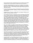 Referat 2009 [pdf-format] - Kikhavn - Page 2