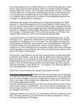 Referat 2009 [pdf-format] - Kikhavn - Page 3