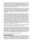 Referat 2009 [pdf-format] - Kikhavn - Page 5