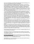 Referat 2009 [pdf-format] - Kikhavn - Page 6