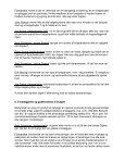 Referat 2009 [pdf-format] - Kikhavn - Page 7