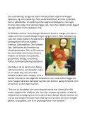Arne Haugen Sørensen - Nivaagaards Malerisamling - Page 4