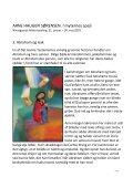 Arne Haugen Sørensen - Nivaagaards Malerisamling - Page 5