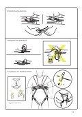 Spinlock Deckvest - Columbus Marine - Page 5