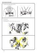 Spinlock Deckvest - Columbus Marine - Page 6