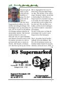 Nr. 4 (2,3 Mb) - Bagsværd Atletik Club - Page 3