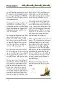 Nr. 4 (2,3 Mb) - Bagsværd Atletik Club - Page 4