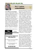 Nr. 4 (2,3 Mb) - Bagsværd Atletik Club - Page 5