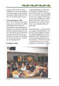 Nr. 4 (2,3 Mb) - Bagsværd Atletik Club - Page 6