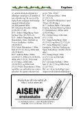 Nr. 4 (2,3 Mb) - Bagsværd Atletik Club - Page 7
