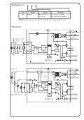 PROGRAMMERBAR I/f KONVERTER - PR electronics - Page 4
