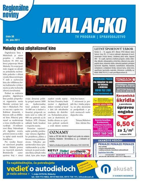 Online Zoznamka Marlborough