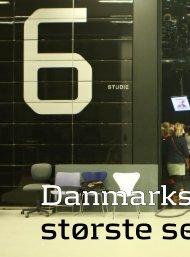 Download File - vinh.dk