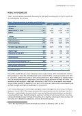 Prognose for kvægbrugets økono- miske resultater ... - LandbrugsInfo - Page 4