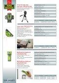 ALTID det sikre valg - FF Tool - Page 2
