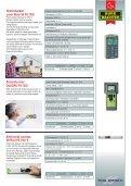 ALTID det sikre valg - FF Tool - Page 3