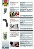 ALTID det sikre valg - FF Tool - Page 4