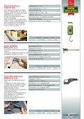ALTID det sikre valg - FF Tool - Page 5