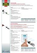 ALTID det sikre valg - FF Tool - Page 6