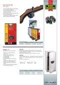 ALTID det sikre valg - FF Tool - Page 7