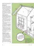 Gør Det Selv • 4/1988 Af Peter Svendsen (tekst og tegning). Foto ... - Page 3