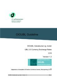 oioubl_guide_valuta