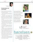 okTober 2006 - Page 3