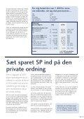 233223 Kort Fortalt okt04 - Willis - Page 5