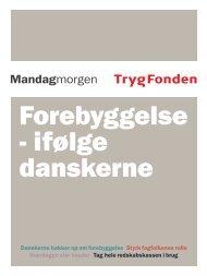 Print/PDF - Mandag Morgen