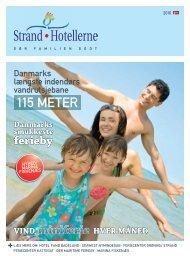 101776 Brochure 2010 DK.indd