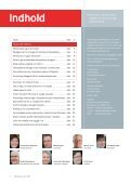 Stort puslespil om reform Fleksjob bidrager til vækst ... - Fleksicurity - Page 2