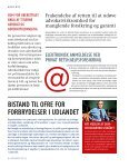 Den goDe Proces - FlipMaker - Page 6