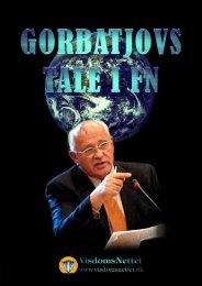 Download-fil: GORBATJOFS TALE I FN - Visdomsnettet