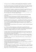 Senior Erhverv Thy-Mors - Senior Erhverv Danmark - Page 3