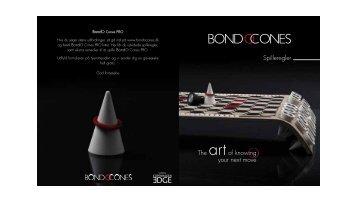 Download spillereglerne til Bondocones som pdf