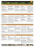 Spil meD - Dantoto - Page 6