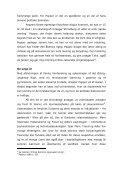 Karl Popper - paedpopper.dk - Page 3