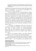 Karl Popper - paedpopper.dk - Page 7