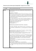 1gOld - Vufintern - Page 2