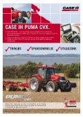 Download PDF - Case IH - Page 2